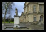 Château de Fontainebleau 6