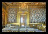 Château de Fontainebleau 9