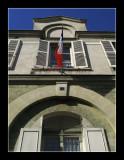 Place Jeanne D'Arc, Paris XIII