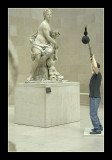 Sculture Evolution over 300 years