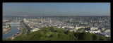 Panorama_de_Rouen_small.jpg
