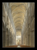 Nef_Cathedrale_small.jpg
