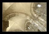 Vezelay 6