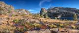 Hetch Hetchy, Yosemite