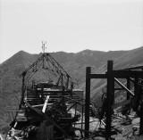 Pic de l'Har et Mines du Bentaillou