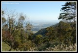 Mountain Top Experience