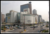 Kobe Sannomiya