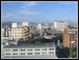 Last Shot of Nishinomiya