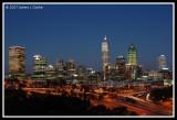 Perth Sights