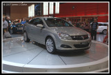 Astra Twintop 1
