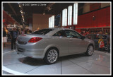 Astra Twintop 2