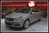 Astra Twintop 3