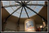 Perth Airport, QANTAS Domestic Terminal