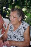 Mami 88. születésnapja - Grandma's 88th birthday