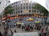 NYC - 5th Avenue