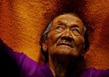 Visual rhymes and rhythms of Bali