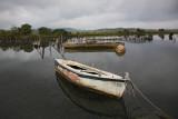 Old boats stari èolni_MG_3588-1.jpg