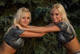 Singer group Baby twins dvoj�ici_MG_7425-1.jpg