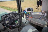 Tractor cabine traktorska kabina_MG_8771-1.jpg