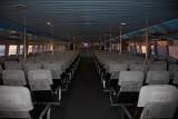 Catamaran katamaran_MG_5051-1.jpg