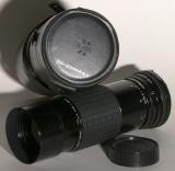 Sigma 100-200mm 4.5