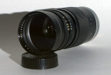 Vivitar 180mm 3.5
