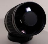 Samyang 500mm 8.0 Mirror (AF Mount)