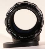 Pentax SMC Takumar 135mm 3.5