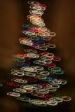 Christmas Tree - 2006