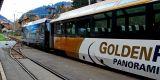 GoldenPass Panoramic special