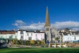 United Reformed Church, Dawlish