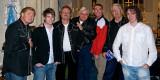 The Mid South Boys and my boys! (2315)