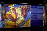 Cathedral exhibition, Valencia