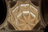 The dome, St. Mary's Cathedral