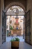 Valencia gateway