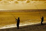 Fishermen, Torcross