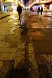 Street of Babylone