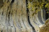 Image de Dordogne