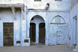 Kasbah des oudaias