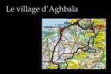 Aghbala Another Atlas Village