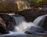 _JFF1106 Waterfall.jpg