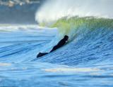 _JFF3085 Surfing, Kennebunk Maine
