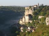 Dordogne, Lot, Aveyron, Corrèze