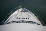 Yaretti Motoryacht