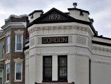 1893 pharmacy building