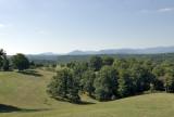 Estate view