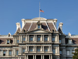 Old Executive Office Building