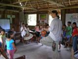yoga_with_kids
