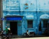Rue Ngô Si Liên.