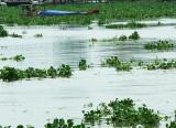 La Rivière Saïgon.